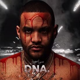 Joyner Lucas - DNA. Freestyle.mp3