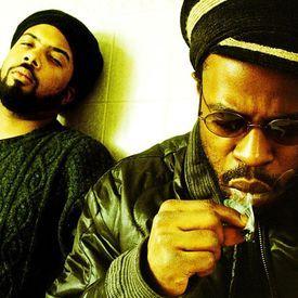 The Roots - You Got Me ft. Erykah Badu