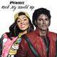 Rock My World Up [Edit]