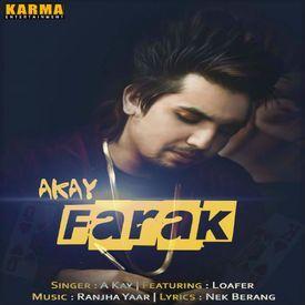 Farak  (official)