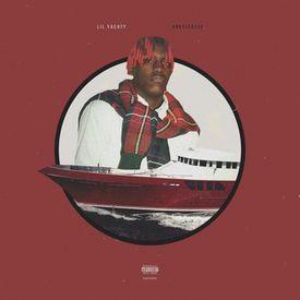 Ballin' Like a Piston 2 (ft. Sir Dev)
