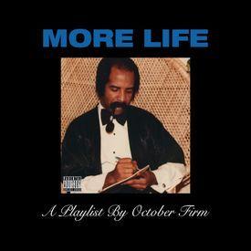 Fake Love (Album Version Explicit)