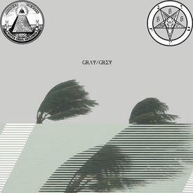 Gabapentin Getaway