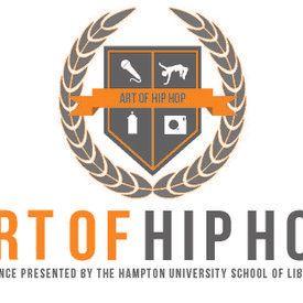 2017 Art of Hip Hop Conference: Hip Hop is Global Instrumentals Vol. 1