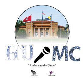 HUMC Mix