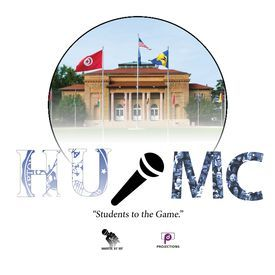 HUMC's: Students to the Game