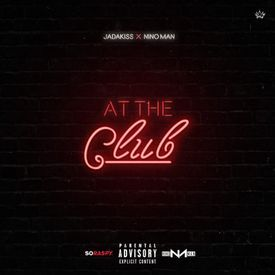 At The Club Remix