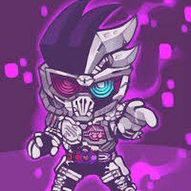 Kamen Rider OST/BGM a playlist by ImRealmz | Stream New Music on