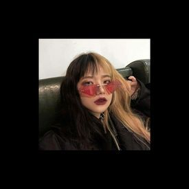 Dua Lipa _ BLACKPINK - Kiss and Make Up by Imtob Nss from