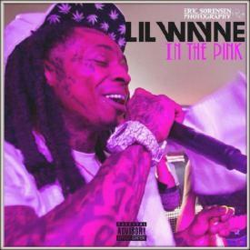 Lil Wayne-Finessin