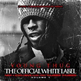 - Young Thug-Serious