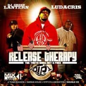 ludacris - duffle bag boyz (featuring playaz circle)