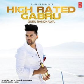 High Rated Gabru (DjPunjab.CoM)