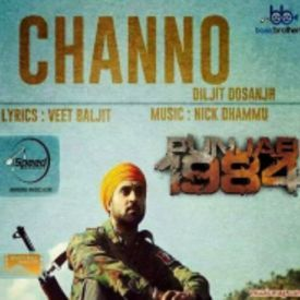 Channo (Full Version)(Jatt.fm)