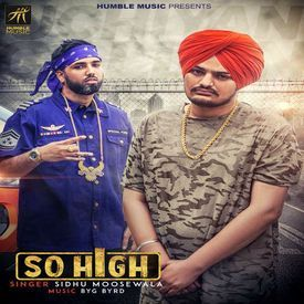 So High (Indian.Gangsters