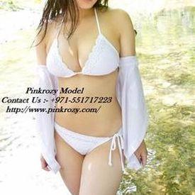 JBR Dubai Call Girls Service +971-551717223 Al Barsha Dubai Call Girls Serv
