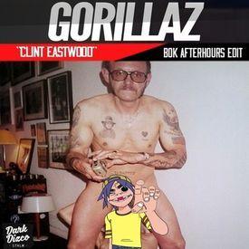 """Clint Eastwood"" ( Vitamindevo Remix )"