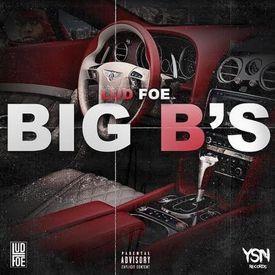 Big B's