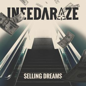 Selling Dreams