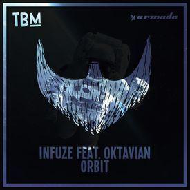 Orbit ft. Oktavian