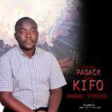 injilileo Blog - KIFO Cover Art