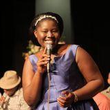 injilileo Blog - Kivulini pa mbawa zako OFFICIAL AUDIO Cover Art