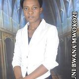 injilileo Blog - Msifuni Bwana Mwokozi Cover Art