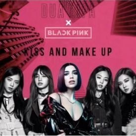 Blackpink a playlist by aniqhyushree@gmail com@gmail com | Stream