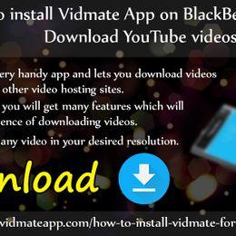 videos von youtube auf handy downloaden