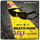 "BEACH PUMP ""socaVSeverything"" vol.1"