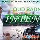 Loud Badness