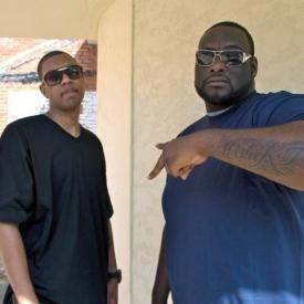 G.Q. ft. Mista' K.T. &Lil' Wayne & Drake - 'She Will'[Freshstyle Remixx]