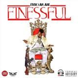 International records - finessful Cover Art