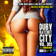 Dub V Rachet City Vol Dos