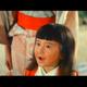 [180bpm] 反逆児 featuring 朱音イナリ (crabMixx) 281209