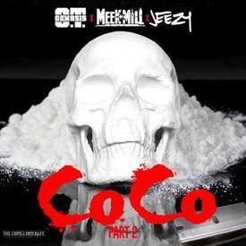 CoCo (Pt. 2)