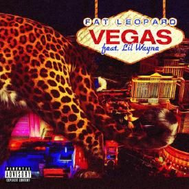 Vegas (Ft. Lil Wayne)