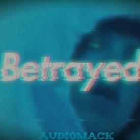 Lil Xan - Betrayed (Xn Remix)