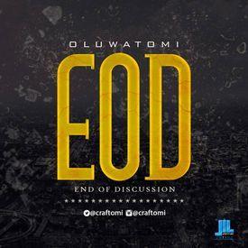 E.O.D