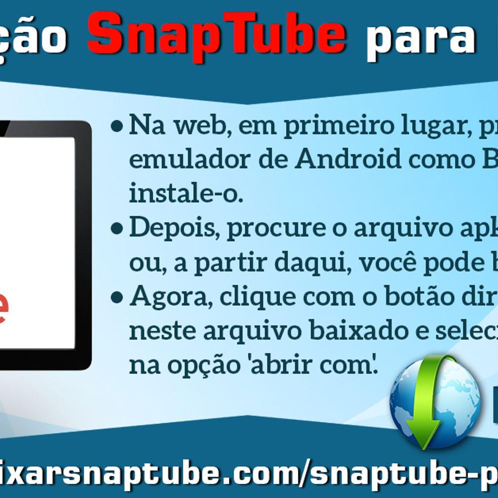 Aplicacao Snaptube Para Mac Pc Mp3 By Irene Neill Listen On Audiomack