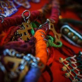 Kurenka dance (#Ugrian)