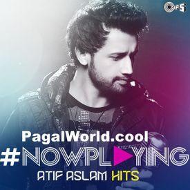 Aa Bhi Ja Mere Mehermaan - PagalWorld.cool