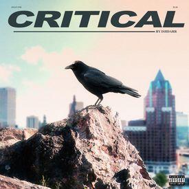 Critical (BONUS)
