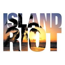 Can I shimmy like that (Island Riot rework)