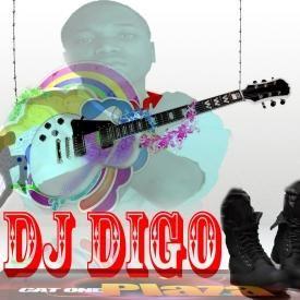 DJ DIGO