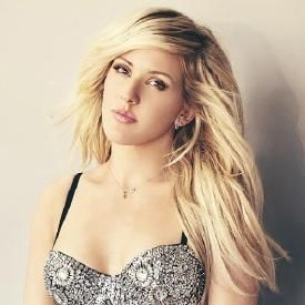 Ellie Goulding - Love Me Like You Do (Sanana Magical Bootleg)