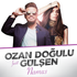 Gülsen - Namus (DA DASH  100´s Mix) 2015