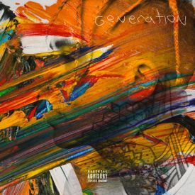 18-rearview-prod-by-anonymass-