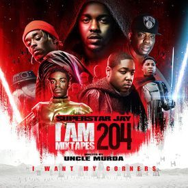 04-Nba_Youngboy-Love_Is_Poison