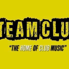 El_Beeper_Jersey_Club_Mix_x_Dj_Soreal_x_Dj_Cueheat_TEAMCLUB